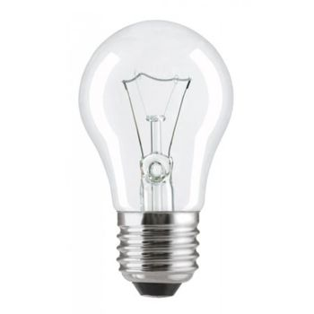 Philips Лампа накаливания Stan 100W