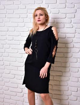 cumpără Rochie Simona ID  7002 în Chișinău