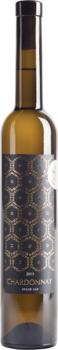 купить Вино Ice Riesling Château Vartely, 2013, 0,5 л в Кишинёве