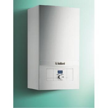 Газовый котел VAILLANT atmoTEC PRO VUW INT 240/5-3 (H-VE-RU)