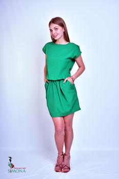 купить Платье Simona ID 6003 в Кишинёве