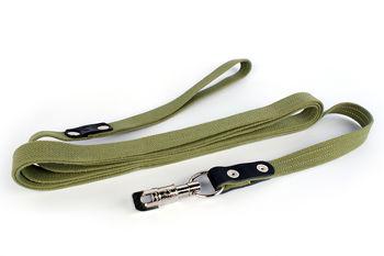 купить Поводок  х/б тесьма Collar , (шир 20мм,длина 1000см) в Кишинёве