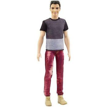 купить Mattel Барби кукла Кен в Кишинёве