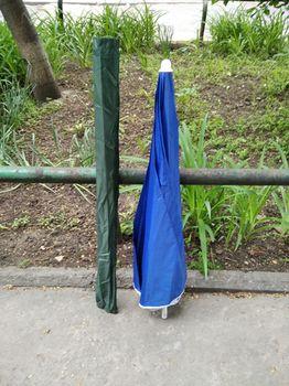 Зонт 90см + чехол