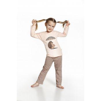 купить Пижама детская Cornette 812/45 в Кишинёве