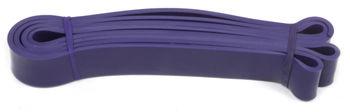Эспандер 200х32х4.5 мм (20-44 кг) (1110)