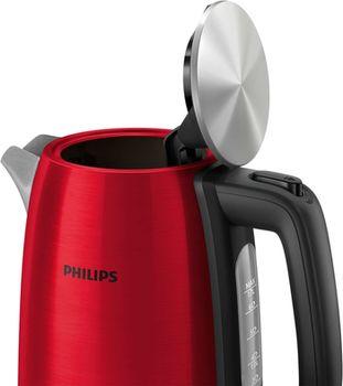 Fierbator de apa Philips HD9352/60