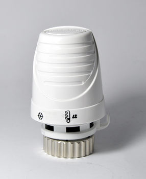 купить Головка термостатическая Honeywell Thera-4 в Кишинёве