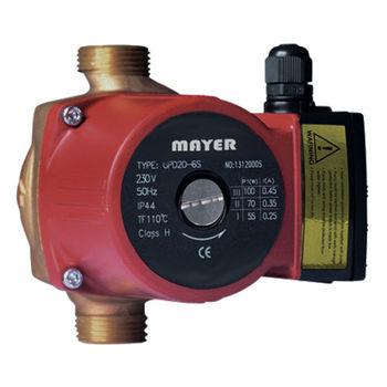 купить Mayer GPD 20- 6 SB в Кишинёве
