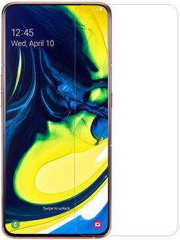 Защитное стекло Nillkin Samsung Galaxy A80/A90