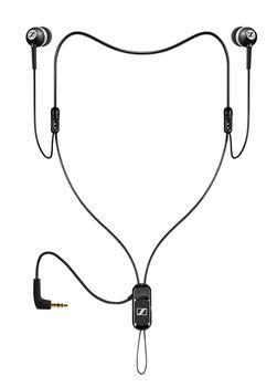Headphones Sennheiser CXL400 SL