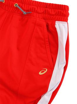 купить Спортивные штаны Asics W TOKYO WARM UP JOGGER 600 в Кишинёве