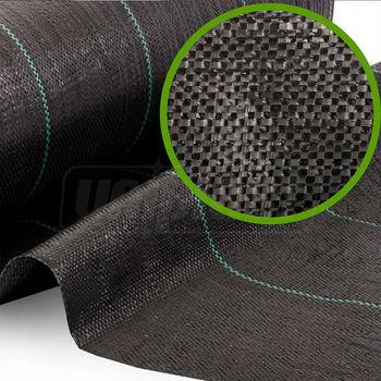 купить Агроткань AGREEN 85gr/m2 - черная 3,2м х 10м (32м2) UA в Кишинёве