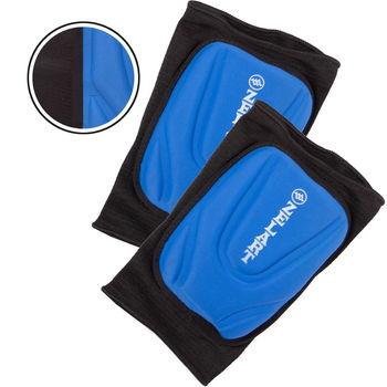 купить Наколенники для волейбола (2шт) Zelart ZK4206 (PL, EVA, neopren) р. L (2478) в Кишинёве