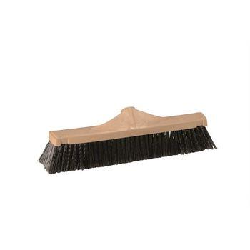 Foam Yard - Щетка-насадка для пола 60 см