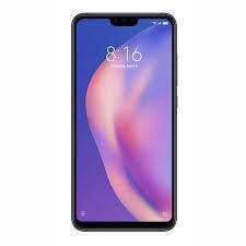 cumpără Smartphone Xiaomi Mi8 Lite 4Gb/64Gb în Chișinău