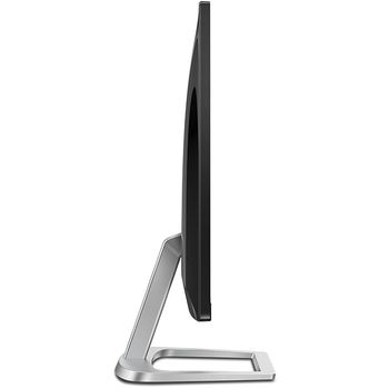 "купить 27.0"" Philips ""276E9QJAB"", G.Black-Silver (IPS, 1920x1080, 5ms, 250cd, LED20M:1, HDMI+DP+VGA) (27.0"" IPS W-LED, 1920x1080 Full-HD, 82 PPI, 5ms GTG, 250 cd/m², DCR 20 Mln:1 (1000:1), 16.7M Colors, 178°/178° @C/R>10, AMD FreeSync 75Hz, HDMI + DisplayPort 1.2 + Analog D-Sub, Audio-In, Built-in Speakers 3Wx2 , Headphone-Out, External Power Adapter, Fixed Stand (Tilt -5/+20°), VESA Mount 100x100, Ultra Wide-Color, LowBlue Mode, Flicker-free, Elegant slim design, Black-Glossy/Silver) в Кишинёве"