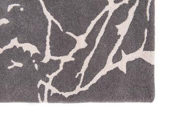 купить Ковёр ручной работы LOUIS DE POORTERE ROMO 2008 Acacia Charcoal в Кишинёве