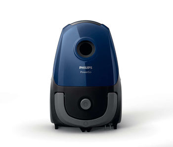 Пылесос с мешком Philips FC8240/09