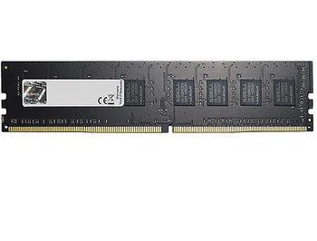 4GB DDR4 G.SKILL NT F4-2400C17S-4GNT DDR4 PC4-24000 2400MHz CL17, Retail (memorie/память)