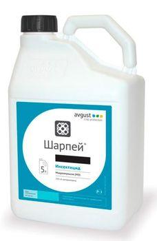 cumpără Șarpei ME - insecticid  p/u protecţia culturilor agricole de un spectru larg de dăunători - Avgust în Chișinău