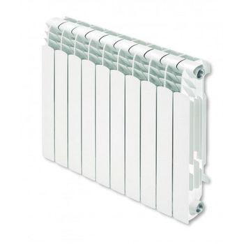 Алюминиевый радиатор Ferolli 600 HP