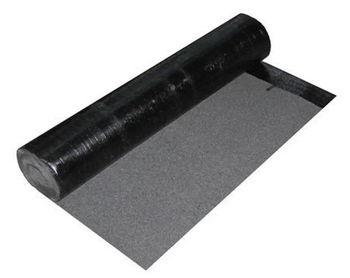 cumpără Bicroelast HKP 4,0mm = 10m2 în Chișinău