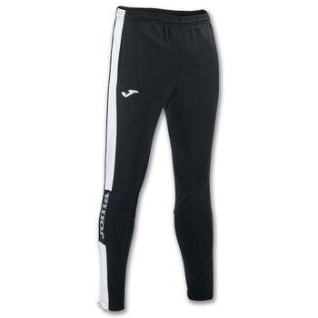 Спортивные штаны JOMA -  CHAMPION IV