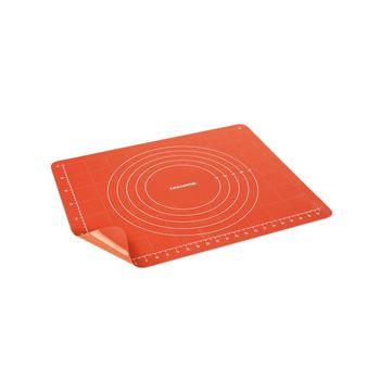 Силиконовый коврик для кондитерских изделий DELICIA SiliconPRIME 50 X40 cm