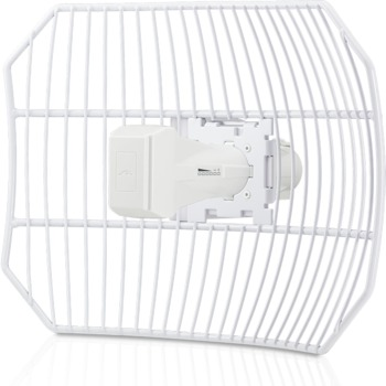купить AirGrid M5-27/ M5HP-27 в Кишинёве