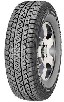 Michelin Latitude Alpin 2 235/65 R17 108H XL