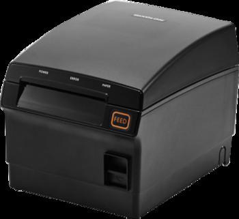 Bixolon SRP-F310II COP (80mm, LAN, RS-232)