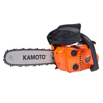 купить Бензопила Kamoto CS2512 в Кишинёве