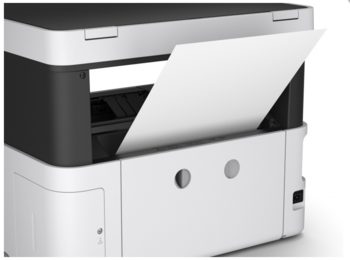 купить Epson M2140 Copier/Printer/Scanner, A4, Print resolution: 1200x2400 DPI, Scan resolution: 600x1200 DPI, Wi-Fi/USB 2.0 Interface в Кишинёве