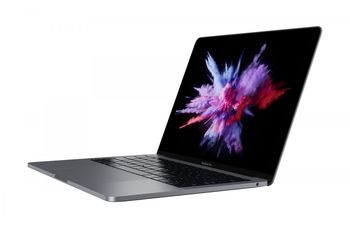 cumpără Laptop APPLE MACBOOK PRO (MID 2017) SPACE GRAY în Chișinău