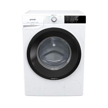 Washing machine/fr Gorenje WEI 84 SDS ( Exclusive )
