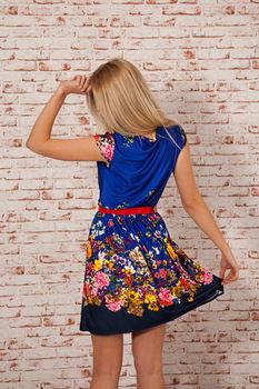 купить Платье Simona  ID  5106 в Кишинёве