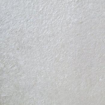 Silkcoat Жидкие обои Silkcoat Sedef №22