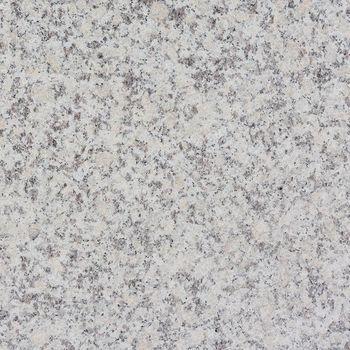cumpără Granit leopard white G603 fiamat 60x30x1,5cm în Chișinău