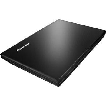 Ноутбук  LENOVO G710A (P3550M 4Gb 1Tb GT820M)