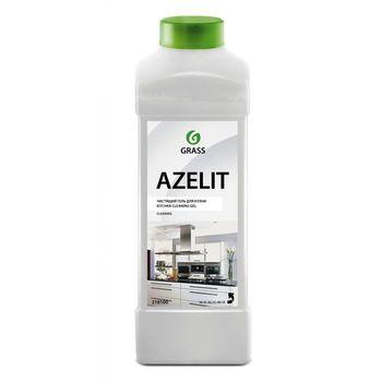 AZELIT GEL Чистящее средство для кухни 1 л