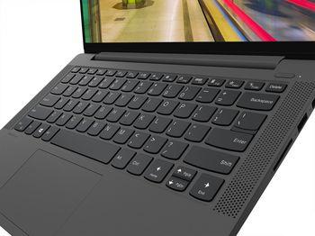 "купить NB Lenovo 14.0"" IdeaPad 5 14ARE05 Grey (Ryzen 5 4500U 8Gb 512Gb) в Кишинёве"