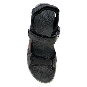 купить Сандалии мужские Elbrus Merios в Кишинёве