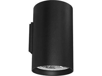 купить Светильник  TUBE 9320 2л в Кишинёве
