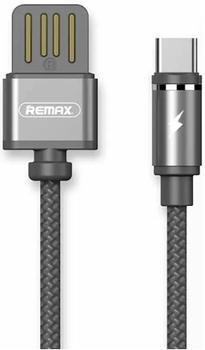 Cablu Remax Gravity Type C