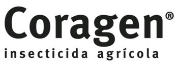 купить Кораген 20 КС - инсектицид для защиты яблони, виноградной лозы, картофеля и томатов - FMC в Кишинёве