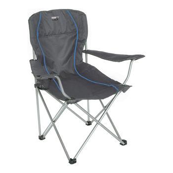 cumpără Scaun High Peak Folding chair Salou, 44108 în Chișinău