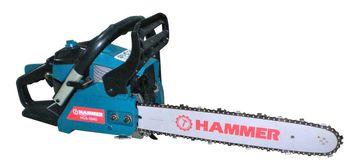 Hammer HCS 3840