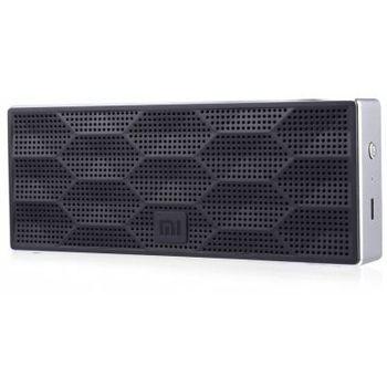 Xiaomi  BT Speaker Black