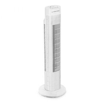 купить Вентилятор колонный TROTEC TVE 30 T в Кишинёве